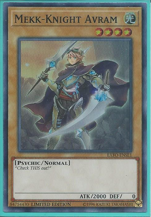 graphic about Printable Yugioh Cards referred to as Extraordinary Strain Exceptional Variation Investing Card Mint