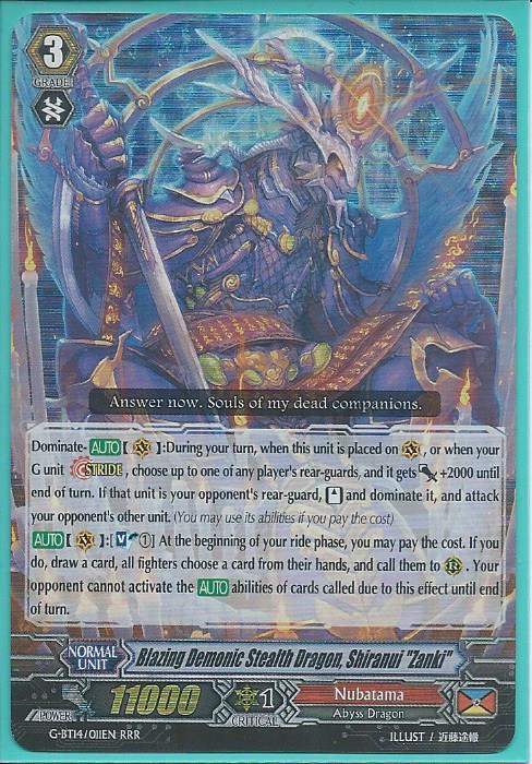 Shop | Trading Card Mint
