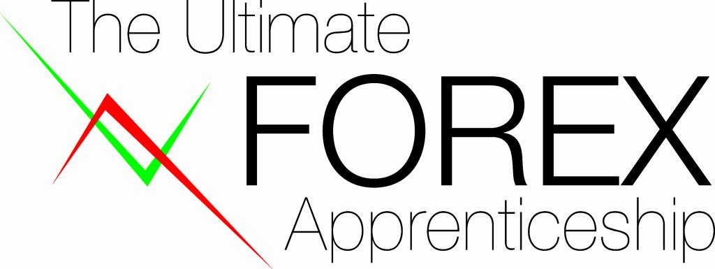 Forex trading apprenticeships # pijigufoqow.web.fc2.com