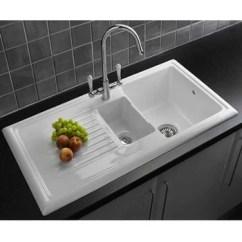 Franke Kitchen Sinks San Diego Remodel Brands Ceramic