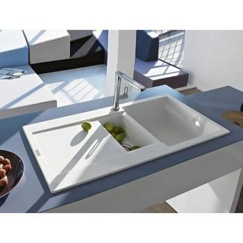 franke kitchen sinks country range hoods brands fragranite