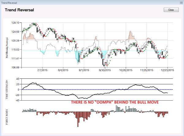 IWM-TR-2015-12-27_0525
