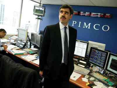 PIMCO podpowiada jak zarobić naglobalnych rynkach finansowych