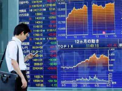 rynki-wschodzace-emerging-markets4