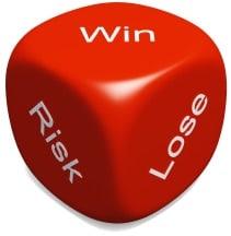ryzyko-inwestowania-na-rynkach-wschodzacych