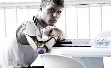 Expert Advisor Trading Roboter Algo