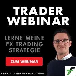 Trader Webinar