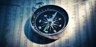Aktie Crash Zeitung Kompass