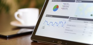 Forex Trading Statistik