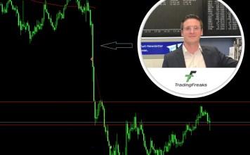 Macro FX Strategie Tim Grueger