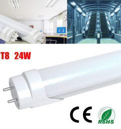 3x 8w 10w 12w e26 a19 a21 led smds globe bulb light lamp 40w 60w 80w high power ebay [ 1000 x 1000 Pixel ]