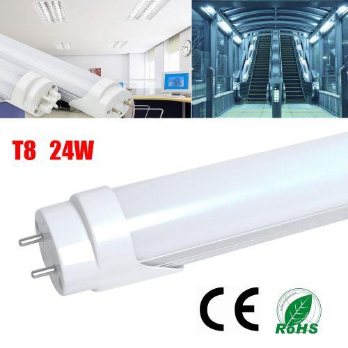 small resolution of 3x 8w 10w 12w e26 a19 a21 led smds globe bulb light lamp 40w 60w 80w high power ebay