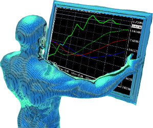 Best automated forex trading for androids