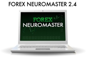 artificial intelligence forex trading system