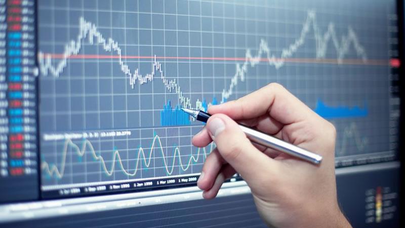 indicadores de análisis técnico
