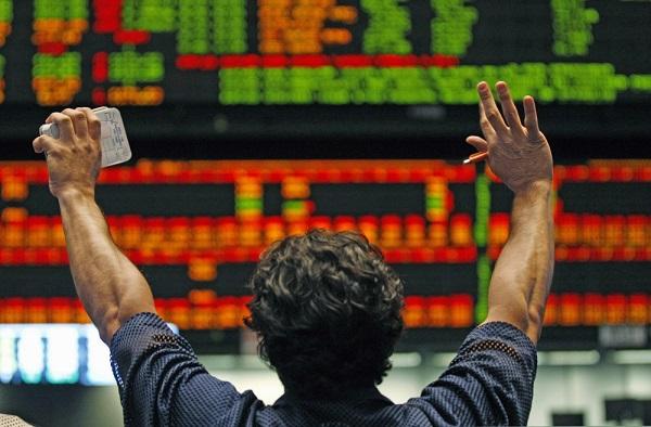 ee9d050c65 Giocare in Borsa: come investire in Borsa con successo - Guida al ...