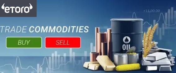 Investire : Fare Trading Rame in Tre Semplici Passi