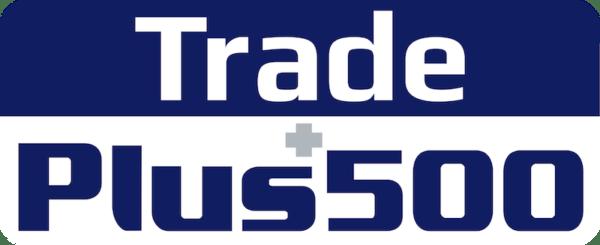 Plus500 Piattaforma Trading Online Oro