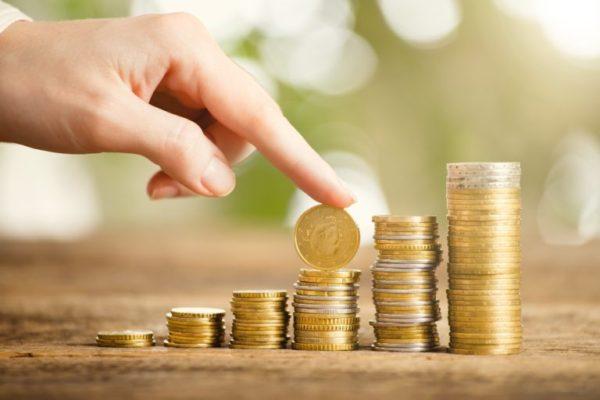 Guida al Trading Online Gestione del Denaro