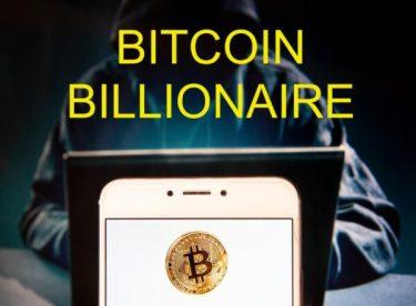 Bitcoin Billionaire Truffa o Paga Opinioni:Recensioni