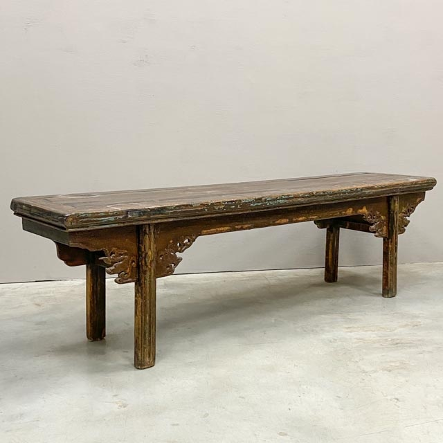 table basse chinoise ancienne tables tables basses the silk road collection