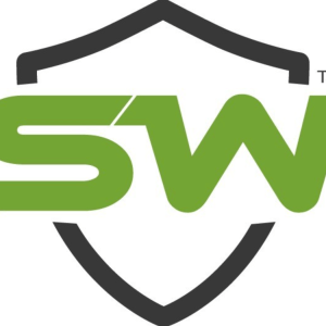 SW SAFETY SOLUTIONS - GLOVES