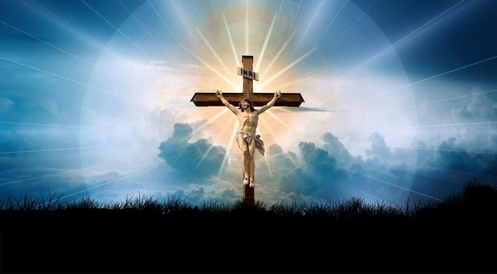 Înălțarea Domnului Isus Hristos se sărbătorește în fiecare an la 40 de zile de la Înviere.