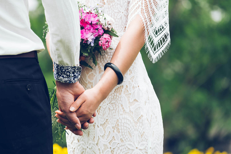 Cautand femeie romaneasca pentru nunta)