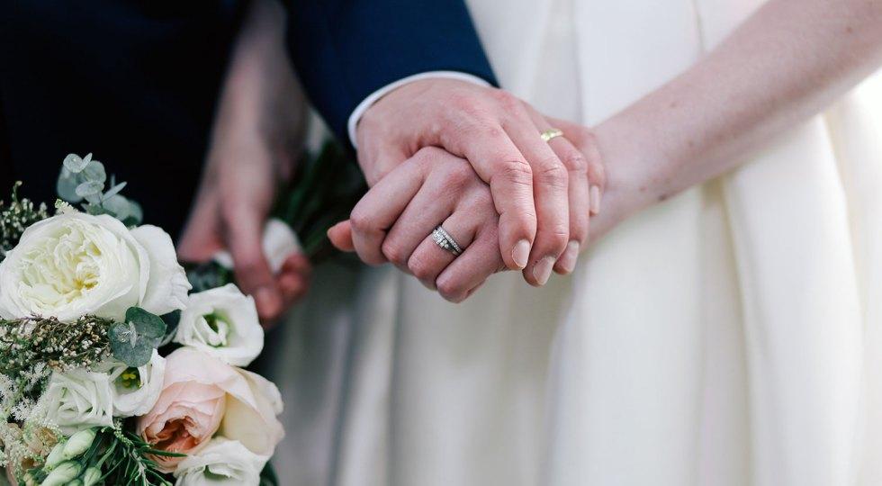Când nu se fac nunți în 2020? Zilele de post și sărbătorile legale
