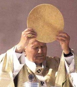 Papal Sugar Cookie Mess I
