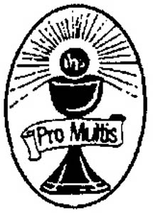 Pro Multis