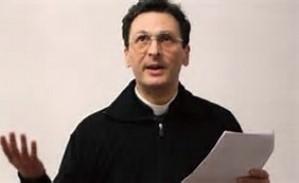 Karl Stehlin