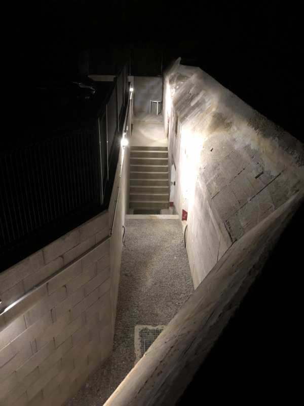 LOCATION INSOLITE_LOCATION BUNKER_BNB_BUNKER L479 ST PABU_26