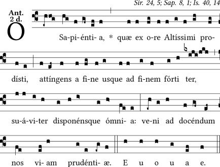 an--o_sapientia--solesmes (1)
