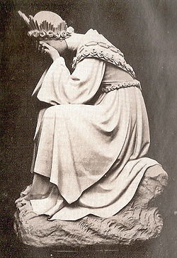 250px-Our_Lady_of_La_Salette_(tears)