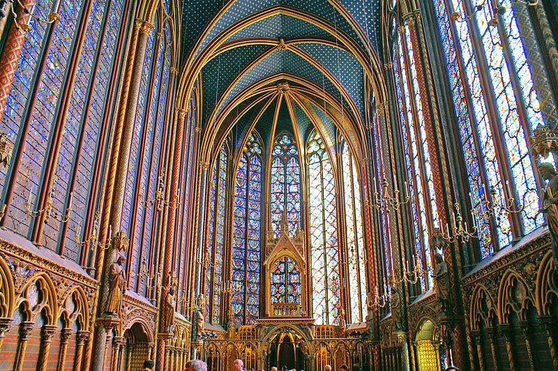 Image result for catholic beauty