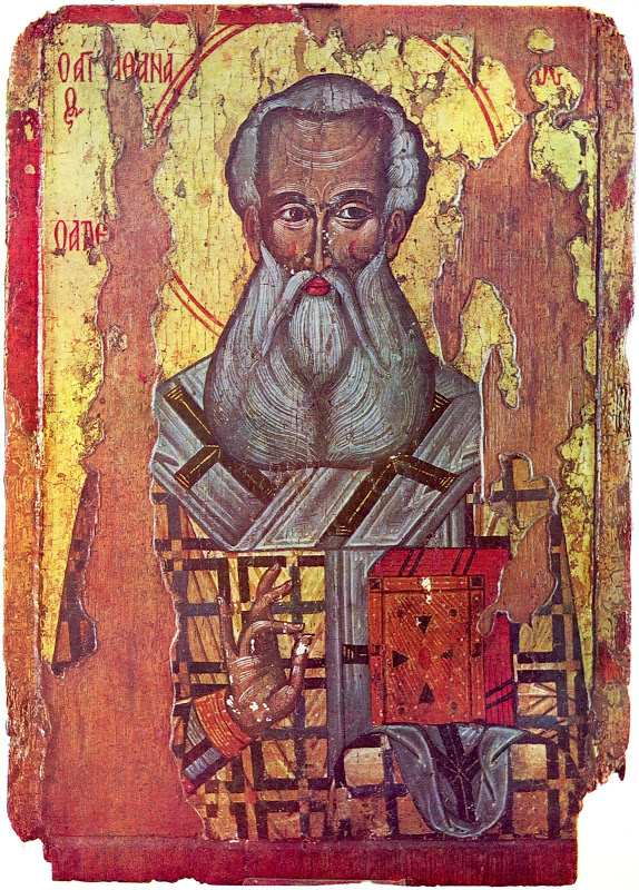 Athanasius_icon_17th century