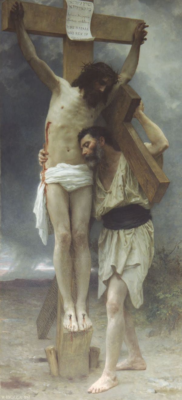 compassion-bouguereau