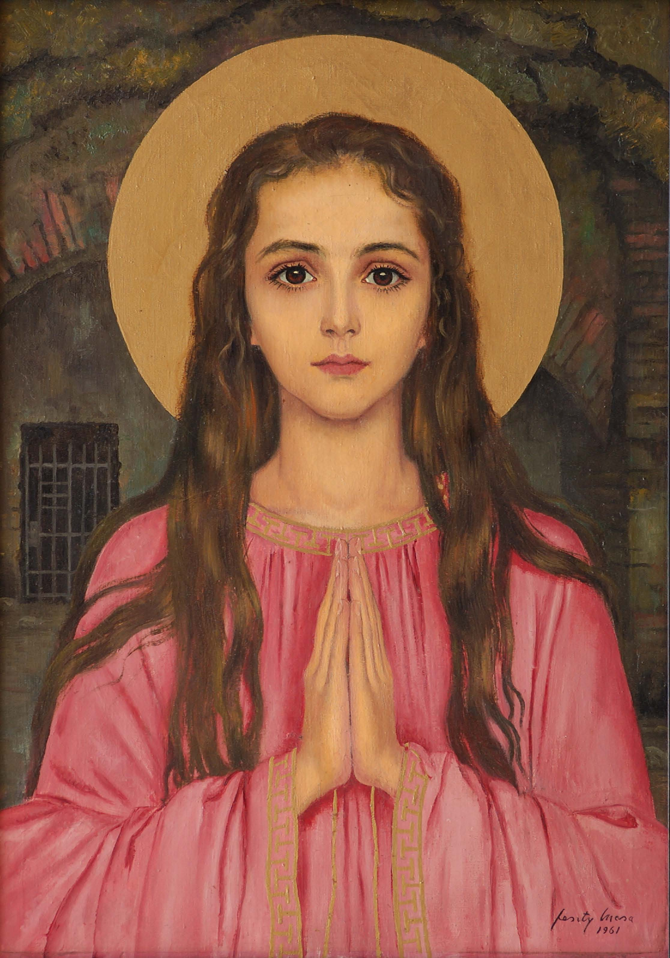 Image result for Free pictures of  ST. PHILOMENA