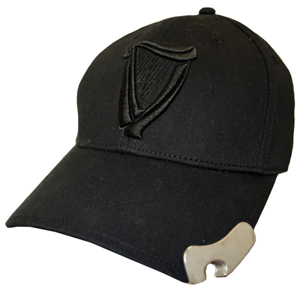 Guinness Hats Hat Flat Cap Guiness