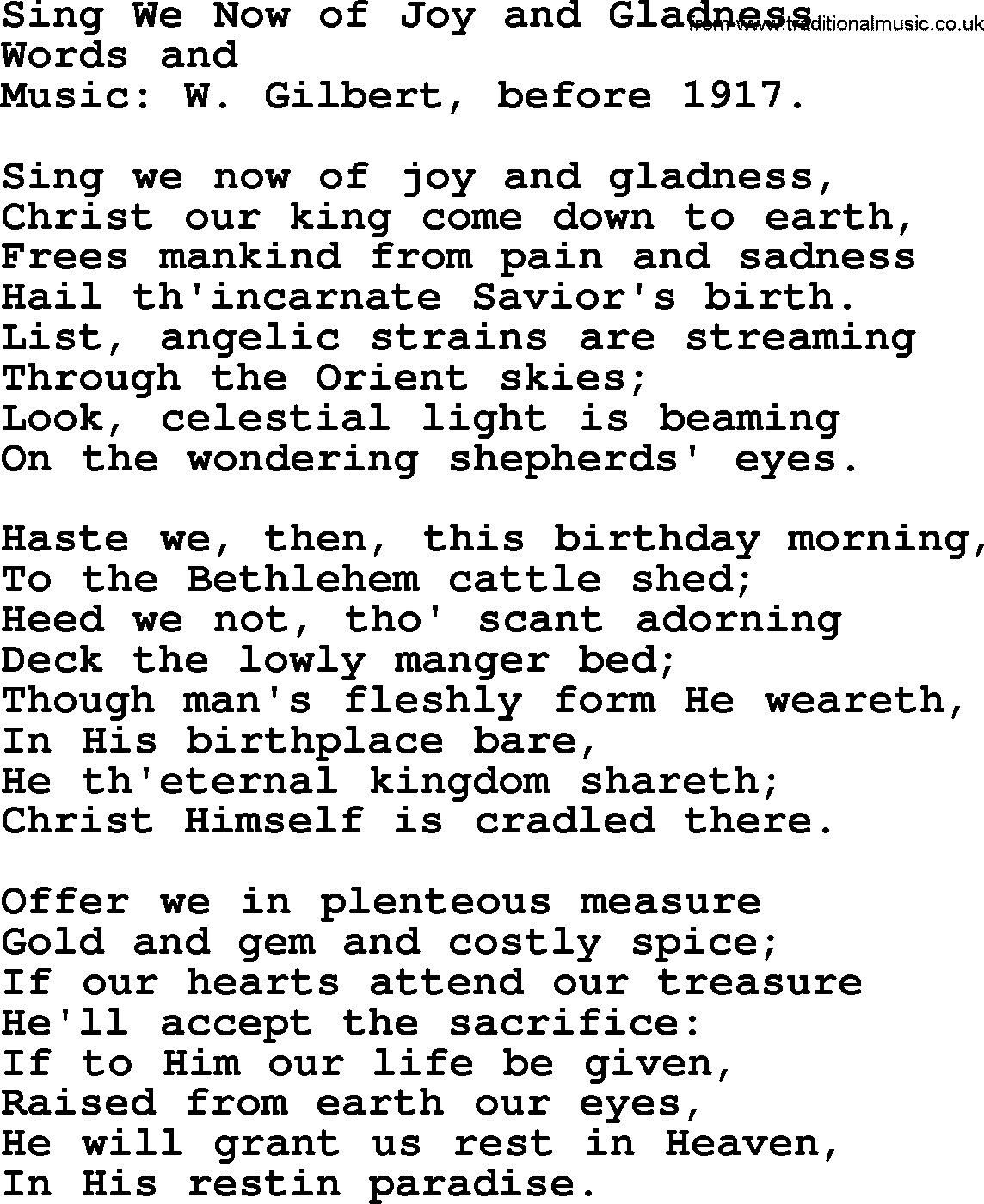 christmas light coldplay lyrics 2000 subaru outback engine diagram song