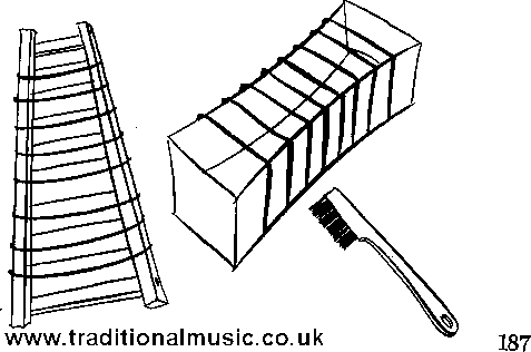 It's Easy To Make Music, page 187
