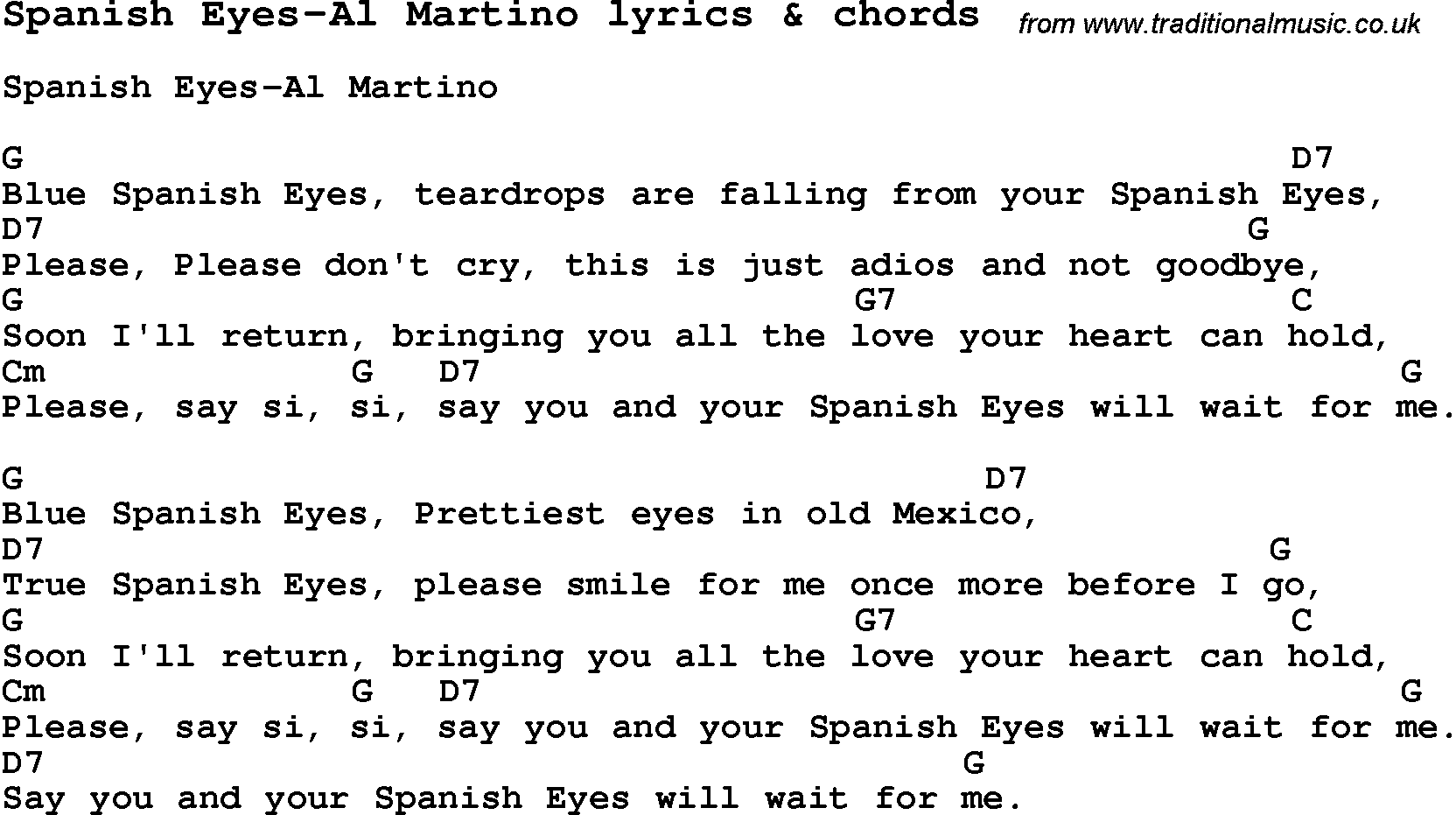 Walking Around Christmas Tree Song Lyrics