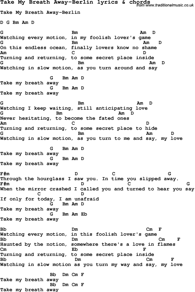 Perfect Hillsong Oceans Chords Pattern Basic Guitar Chords For