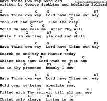 Top 500 Hymn Lord Prayer Lyrics Chords And Pdf - Year of Clean Water