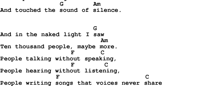 Silence Chords Khalid E - Mint Music SILENCE Chords https en