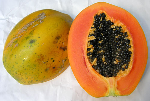 [Image: papaya_fruit.jpg]