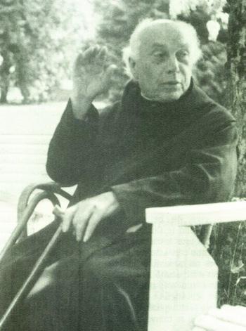 Lambert Beauduin