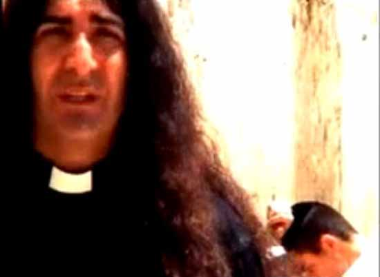 P. Jony Padre Jony 05