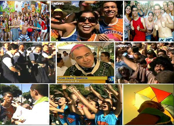 Carnaval con Cristo 02